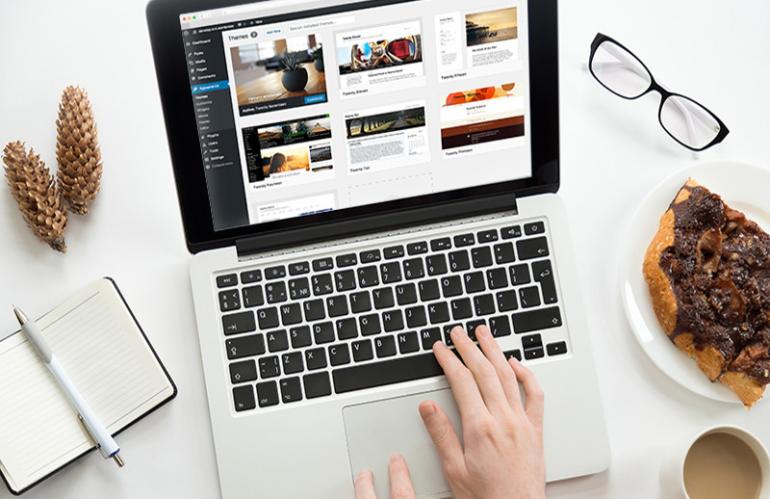 5 puntos clave para la optimización de una web en WordPress